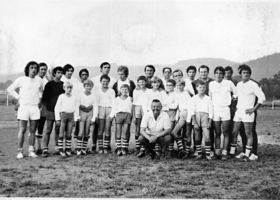 fotbaliste-mirepoix-a-nasi-zacimini