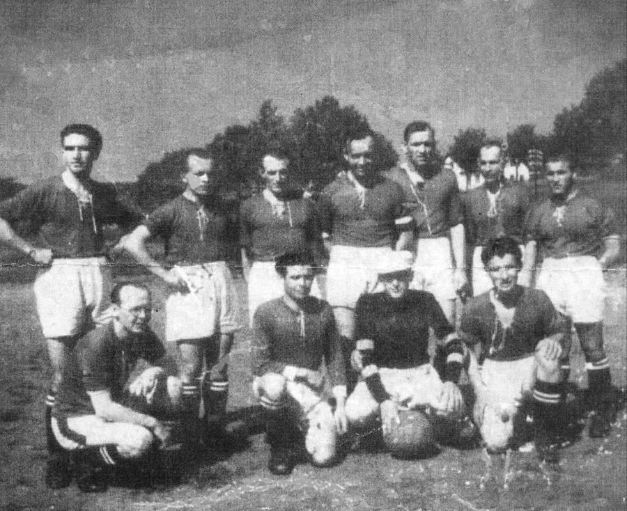 fotbalova-jedenactka-z-roku-1949mini