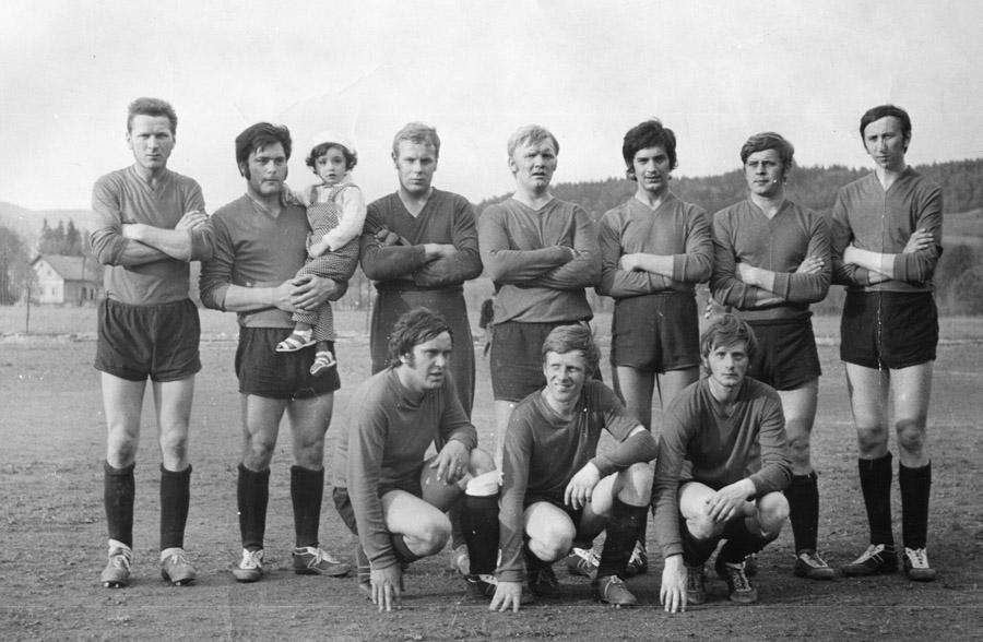 fotbalova-jedenactka-z-roku-1971mini