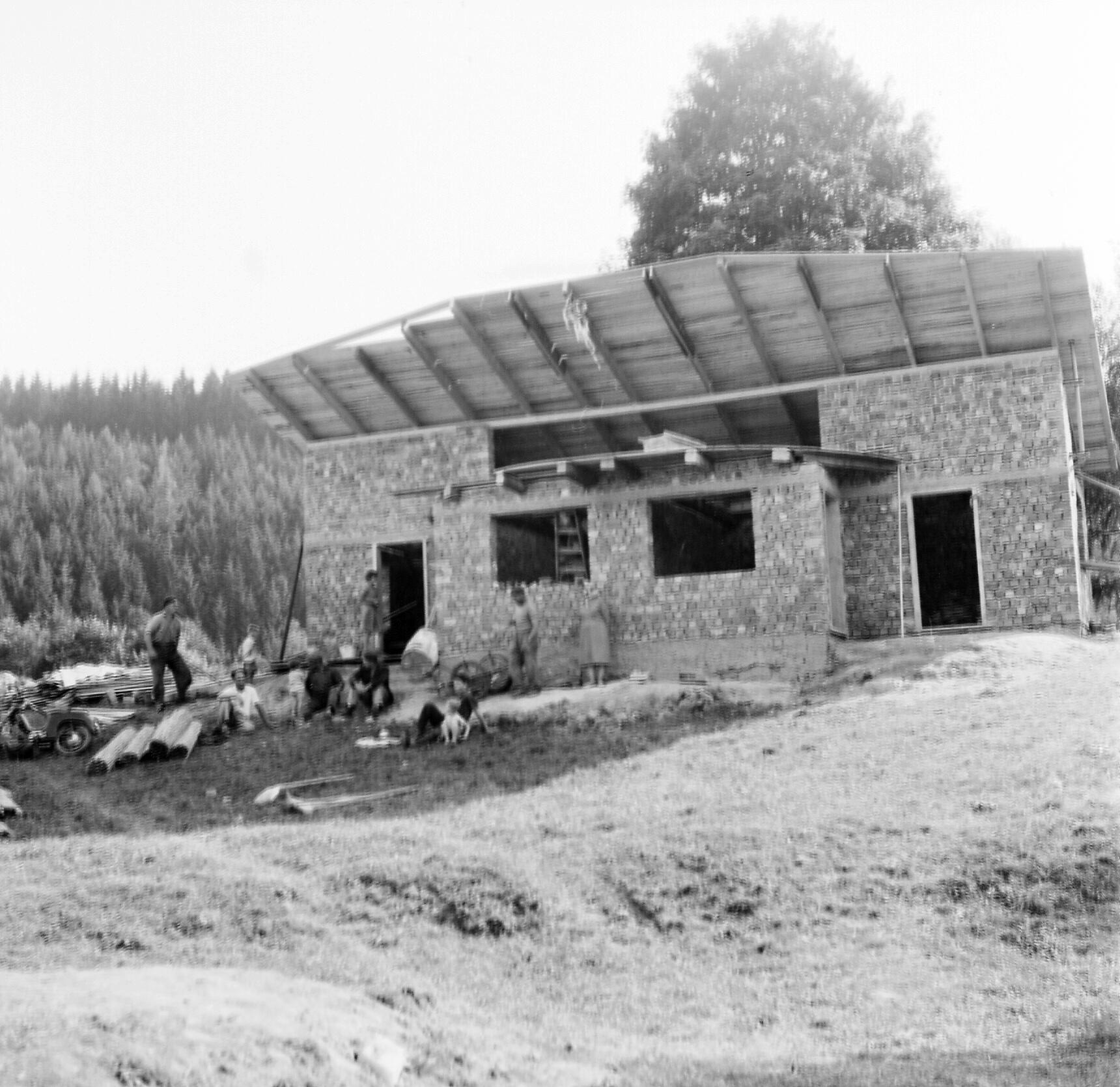 stavba-kabin-1_0