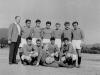 fotbalova-jedenactka-z-roku-1962-nebo-1963mini