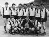fotbalova-jedenactka-z-roku-1968mini