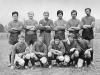 fotbalova-jedenactka-z-roku-1975mini